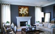 Elegant Living Rooms On Pinterest  6 Ideas