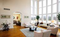Elegant Living Rooms On Pinterest  8 Decoration Inspiration