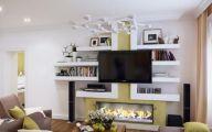Elegant Living Rooms Small Space  10 Designs