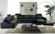 Elegant Living Rooms Small Space  11 Picture