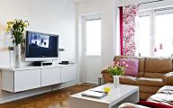 Elegant Living Rooms Small Space  14 Inspiration
