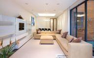 Elegant Living Rooms Small Space  15 Decor Ideas
