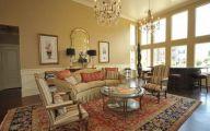Elegant Living Rooms Small Space  16 Decoration Idea
