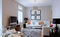 Elegant Living Rooms Small Space  17 Decoration Inspiration