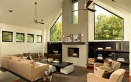 Elegant Living Rooms Small Space  18 Ideas