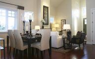 Elegant Living Rooms Small Space  21 Designs