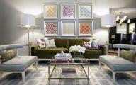 Elegant Living Rooms Small Space  25 Design Ideas