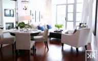 Elegant Living Rooms Small Space  28 Decoration Idea