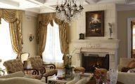 Elegant Living Rooms Small Space  30 Designs