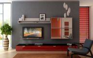 Elegant Living Rooms Small Space  5 Decoration Idea