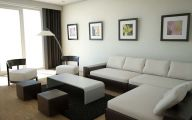 Elegant Living Rooms Small Space  7 Decoration Idea