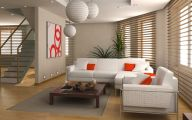 Elegant Living Rooms Small Space  8 Inspiration