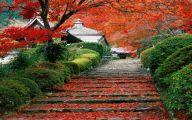 Garden Wallpaper Hd  10 Ideas