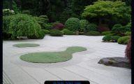 Garden Wallpaper Hd  4 Arrangement