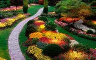 Garden Wallpaper Hd  9 Design Ideas