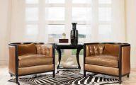 House Accessories Design 13 Ideas