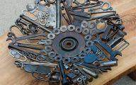 House Accessories Design 16 Picture