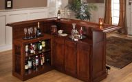 House Accessories Design 20 Design Ideas