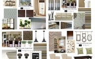 House Accessories Design 23 Decor Ideas