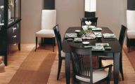 House Accessories Design 3 Inspiring Design