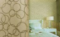 Interior Wallpaper Designs  7 Arrangement