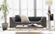 Interior Wallpaper Designs  8 Decor Ideas