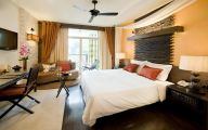 Interior Wallpaper For Home  3 Inspiring Design