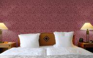 Interior Wallpaper Ideas  11 Decor Ideas