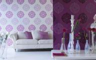Interior Wallpaper Ideas  14 Inspiration
