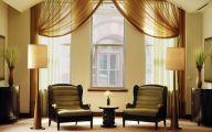 Interior Wallpaper Ideas  6 Ideas