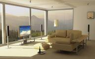 Interior Wallpapers  8 Decoration Inspiration