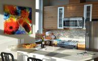 Kitchen Wallpaper Borders Ideas  13 Picture