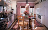 Kitchen Wallpaper Borders Ideas  22 Inspiration