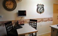 Kitchen Wallpaper Borders Ideas  3 Renovation Ideas