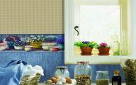 Kitchen Wallpaper Borders Ideas  5 Architecture