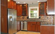 Kitchen Wallpaper Designs  7 Inspiring Design