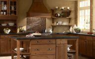 Kitchen Wallpaper Ideas  5 Architecture