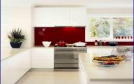 Kitchen Wallpaper Ideas  6 Picture