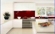 Kitchen Wallpaper Ideas  6 Picture