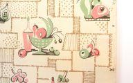 Kitchen Wallpaper Patterns  6 Decor Ideas