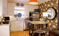 Kitchen Wallpaper Patterns  7 Picture