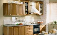 Kitchen Wallpapers  10 Designs