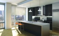 Kitchen Wallpapers  12 Architecture