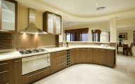 Kitchen Wallpapers  5 Inspiration