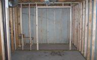 Simple Basement 12 Renovation Ideas