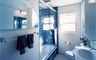 Small Bathroom Design  33 Inspiration
