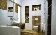 Small Bathroom Design Ideas  1 Inspiring Design