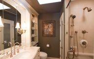 Small Bathroom Design Ideas  14 Decor Ideas