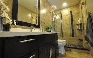 Small Bathroom Design Ideas  15 Design Ideas