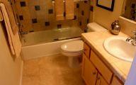 Small Bathroom Design Ideas  4 Decoration Idea
